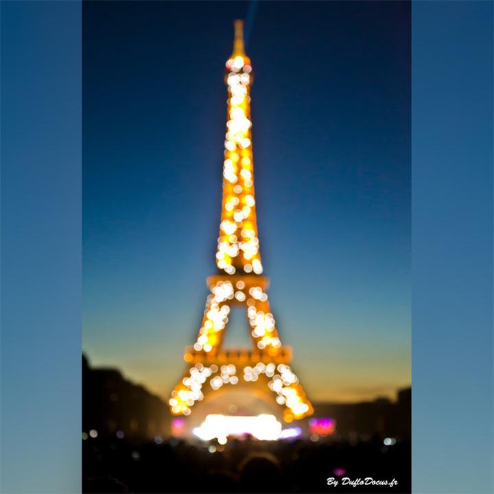 france  u2013 paris  u2013 14 juillet prise de la bastille