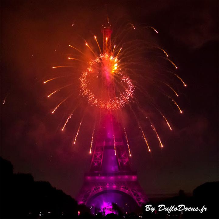 14-juillet-prise-de-la-bastille