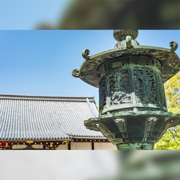 Japan-Kyoto-Ninna-ji