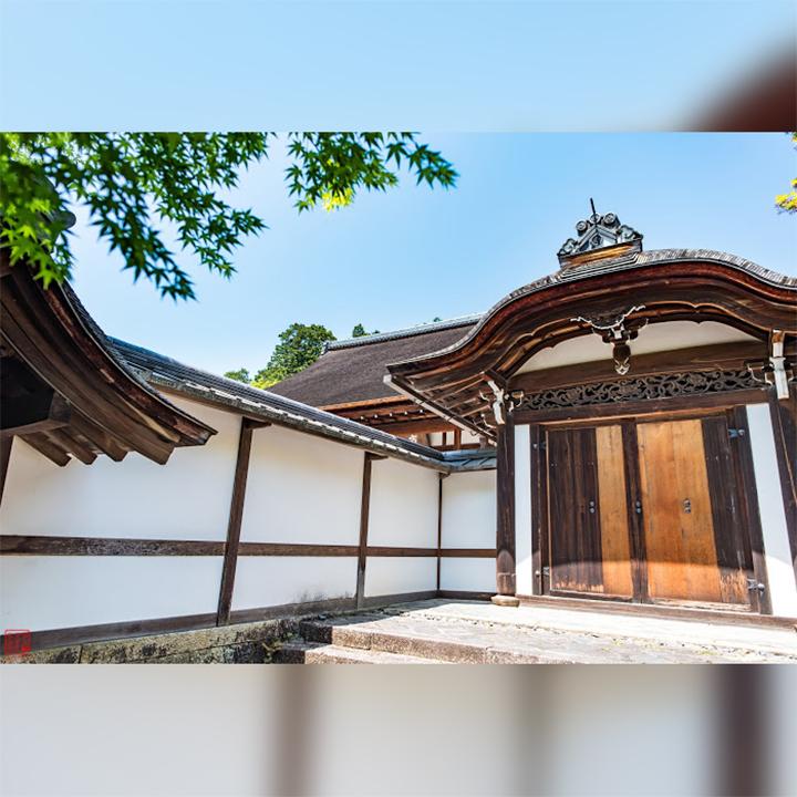 Japan-Kyoto-Ryoan-ji