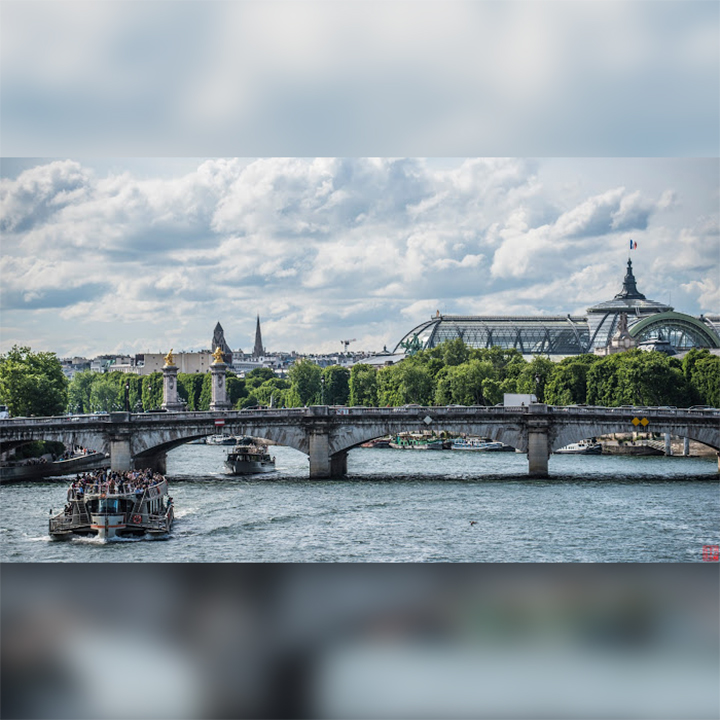 ParisAgain