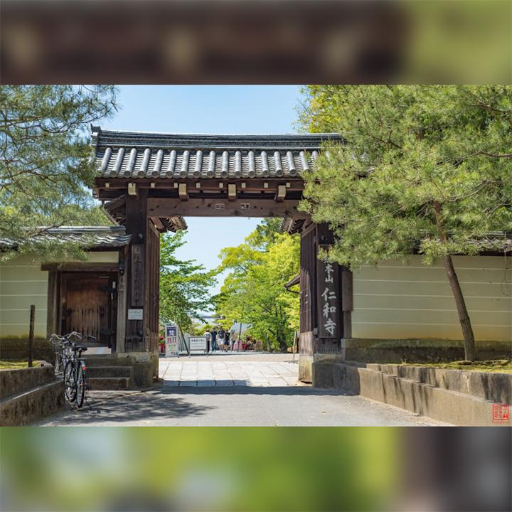 japan-kyoto