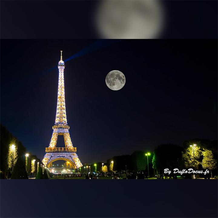 la-tour-eiffel-de-nuit