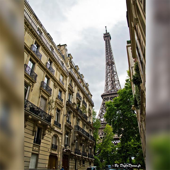 marche-dans-paris