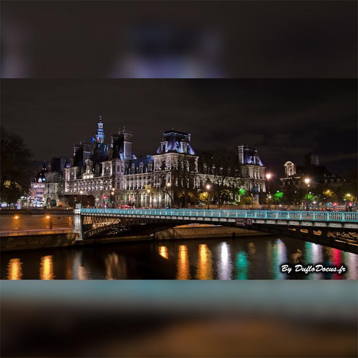 samedi-soir-a-paris