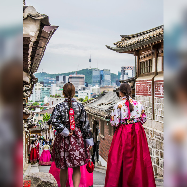 seoul-avril-2016