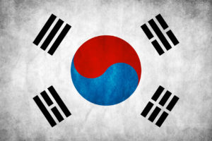 South_Korea_Grunge_Flag_by_think0