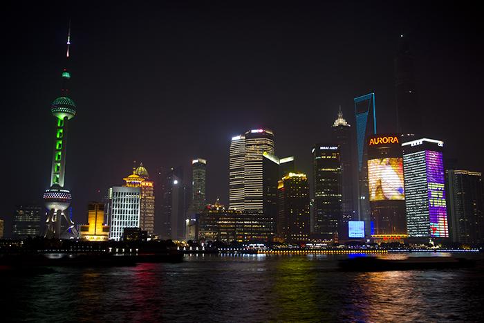 china  u2013 shanghai  u2013 duflodocus corp